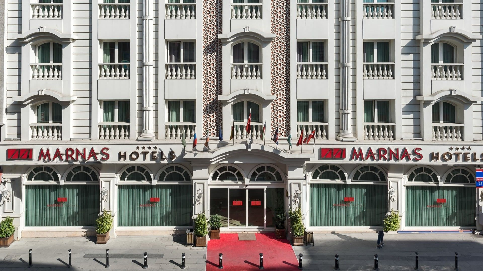 Marnas-hotels-istanbul-