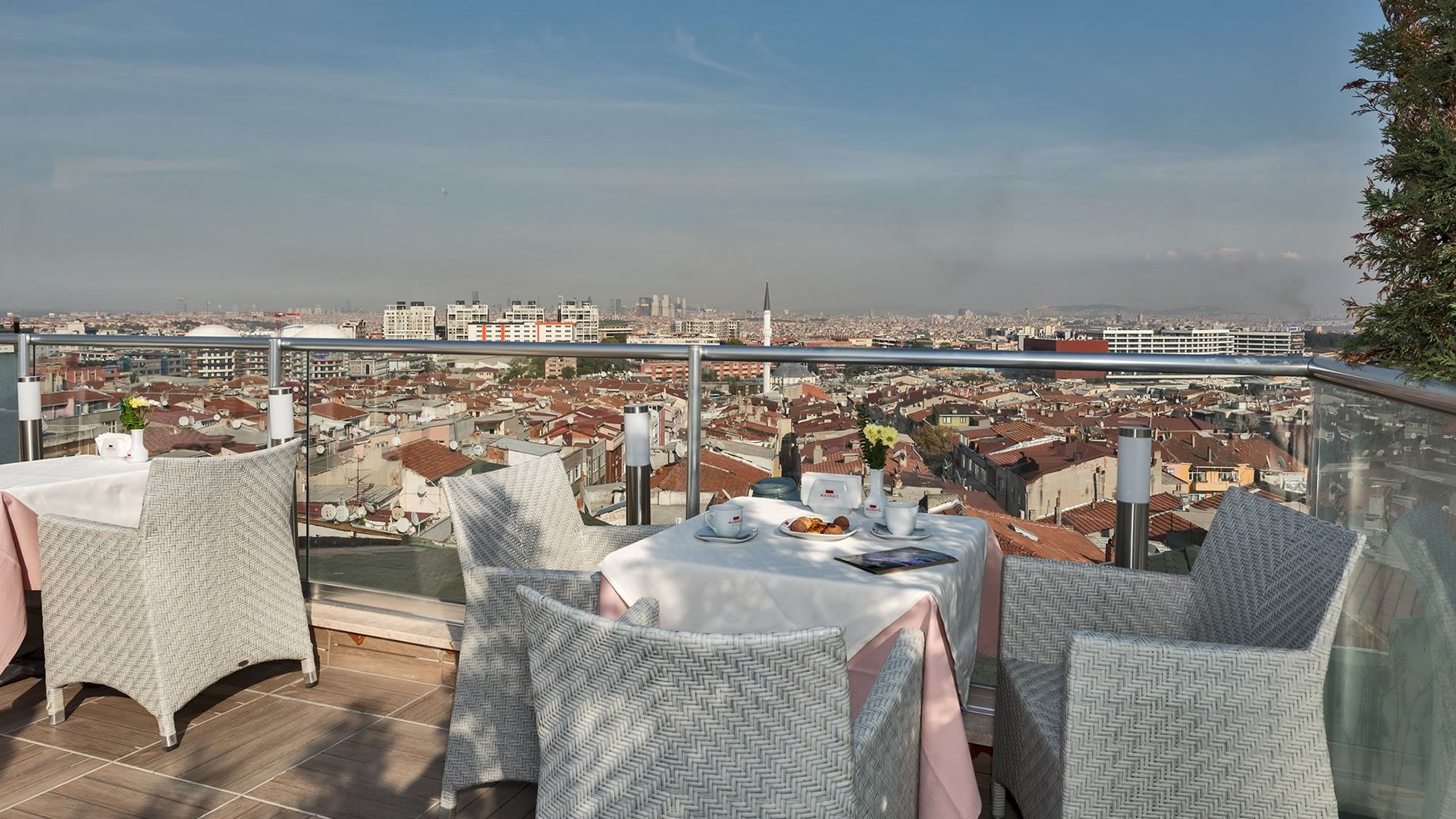 Marnas-hotels-istanbul-1
