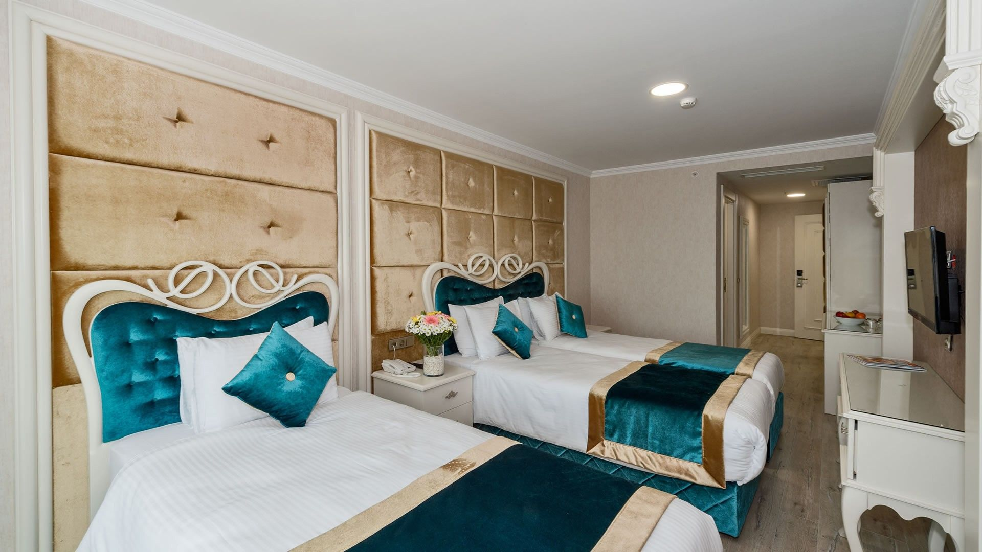 Marnas-hotels-istanbul-rooms-1