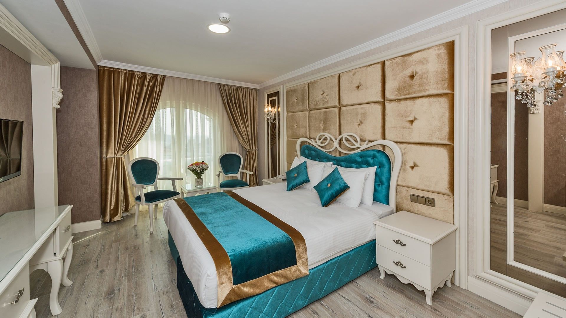Marnas-hotels-istanbul-rooms-5