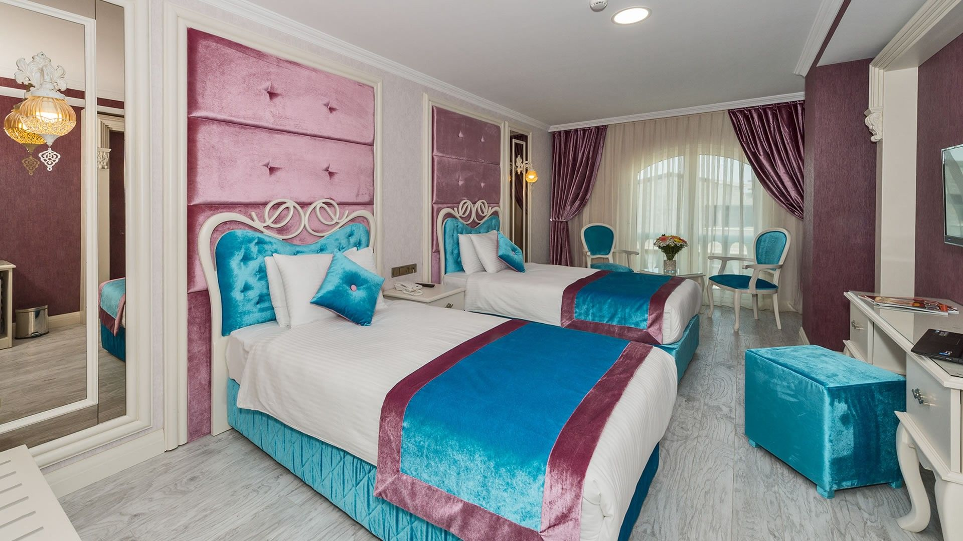 Marnas-hotels-istanbul-rooms-7
